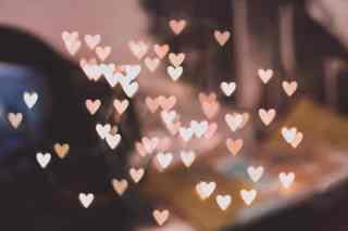 Liebesgeschichten Herzen