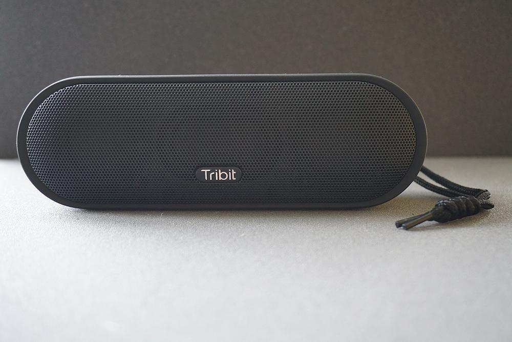 Tribit Maxsound Plus Fazit
