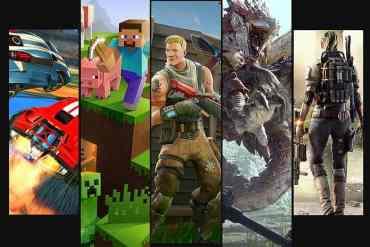 Spiele mit Freunden online