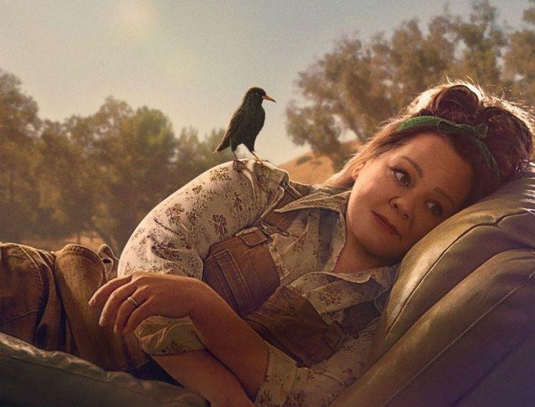 Der Vogel Netflix
