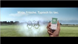 Werbesongs Finde Die Lieder Aus Der Werbung 2021 Popkultur De
