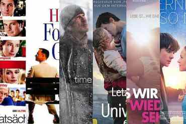 Traurige Filme Amazon Prime Video