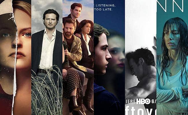 Netflix traurige liebesfilme auf Netflix Liebesfilme