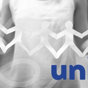 Unity (Week 1) – Remember Your Common Identity