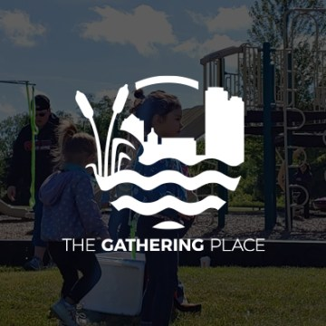 The Gathering Place Fundraising Booklet 2021
