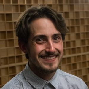 Ian Zanski