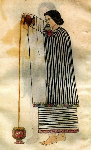 4-aztec-woman