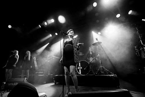 Foto: Lasse Lagoni