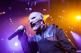Slipknot, Forum