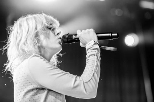 Veronica Maggio, Roskilde Festival, Roskilde Festival 2015, Arena, RF15