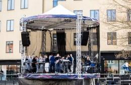 Lowly, SPOT17, Spot Festival, SPOT Royal