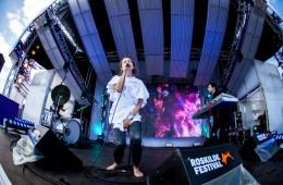 IRAH, Roskilde Festival, Countdown, RF17