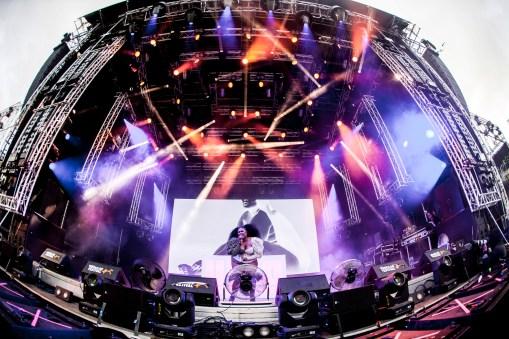 Lizzo, Roskilde Festival, RF19, Apollo