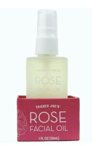 #rose #traderjoes #beauty #products #favoriterosebeautyproduct| Poplolly co.