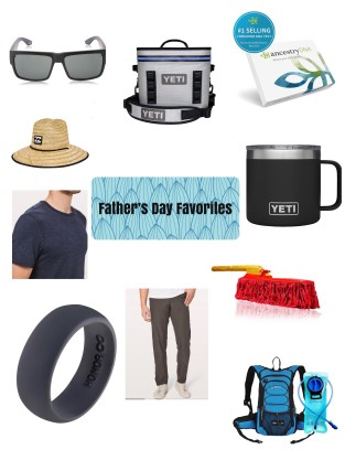 #fathersdaygiftideas #gfitideas #fathersday #dad #shopping #summergiftideas #fashion #mensfashion   Poplolly co.