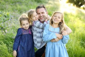 #familyphotography #familyphotoideas #fathersday   Poplolly co.