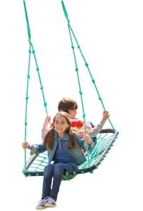 #amazonprimeday #primeday #amazondeals #amazonsale #kidsswing #outdoortoys | Poplolly co