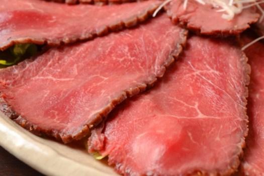 新宿の肉バル・歌舞伎町の肉バルなら【肉バルPOPLUS】