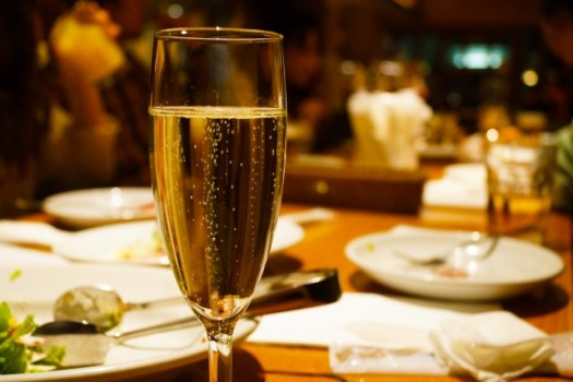 誕生日会・忘年会・合コンなどのパーティーは食べ放題の利用を!