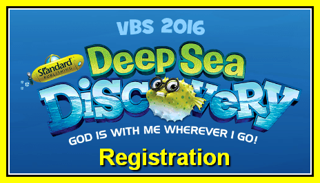 Logo Button VBS website