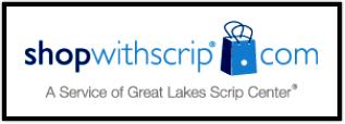 scrips