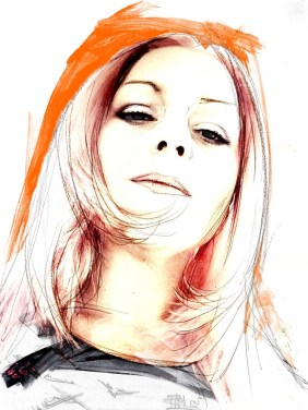 Andreea Schwarzx2