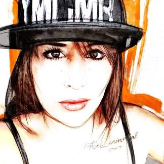 Valentina Locax2