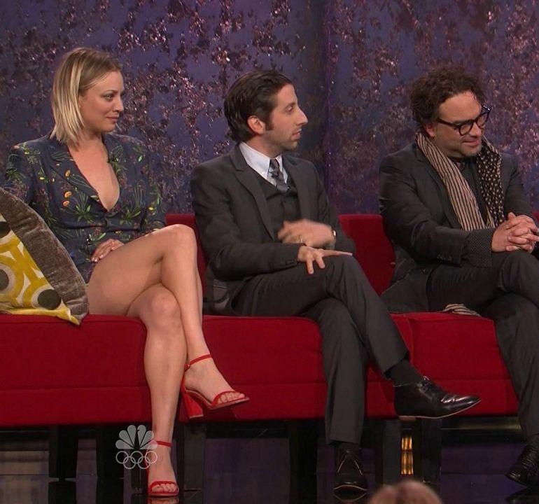 Big Bang Theory Marriage