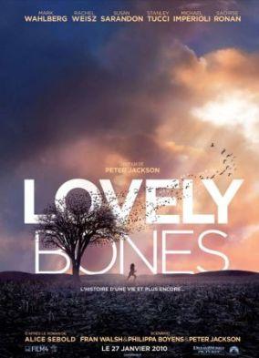 https://i1.wp.com/popmovies.blog.free.fr/public/Peter_Jackson/.Lovely-Bones-Affiche-France_m.jpg?resize=284%2C393