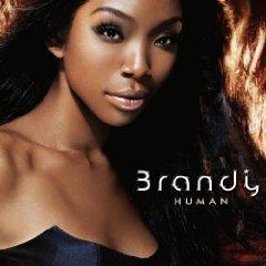 Brandy Human
