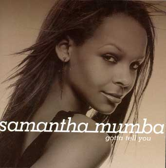 samantha-gotta-tell-you