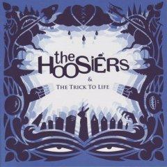 Hoosiers CD