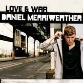 D. Merriweather Love