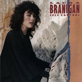 Branigan Self Control