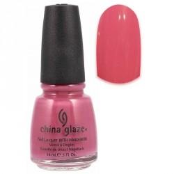 china-glaze-nasty