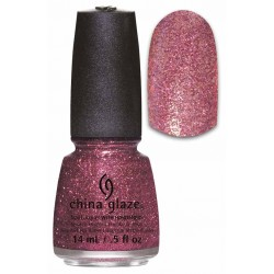 china-glaze-put-a-bow-on-it