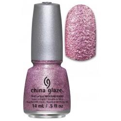 china-glaze-tail-me-something