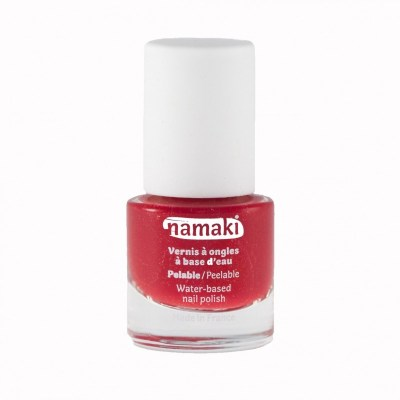 vernis-a-ongles-namaki-11-griotte-800x800