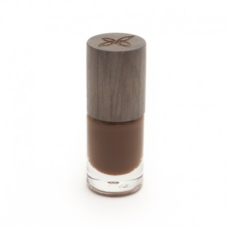 vernis-a-ongles-18-essence