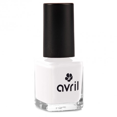 vernis-a-ongles-french-blanc-n-95