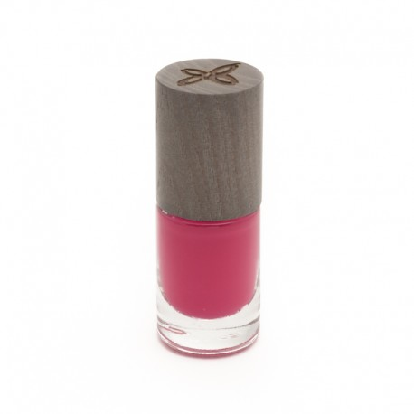 vernis-a-ongles-naturel-08-bikini