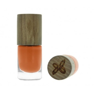 vernis-a-ongles-naturel-42-gypset