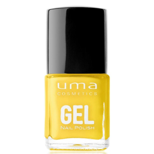 vernis-gel-effect-hello-sunshine