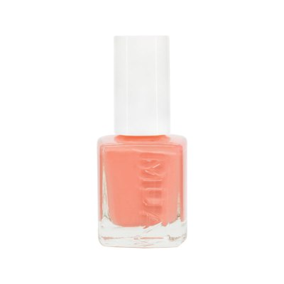 Nail-Polish-Apricot-Candy-(Web)