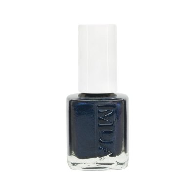 Nail-Polish-Midnight-(Web)