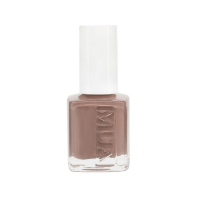 Nail-Polish-Mud-Pie-(Web)