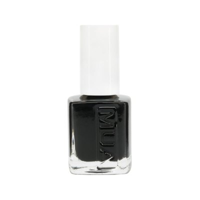 Nail-Polish-Pitch-Black-(Web)