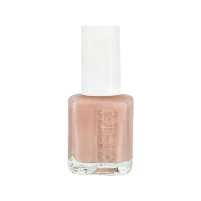 Nail-Polish-Truffle-Cream-(Web)