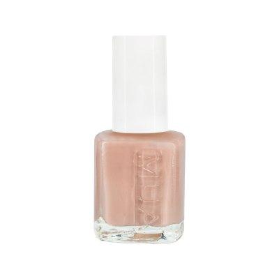 Nail-Polish-Truffle-Cream-(Web)