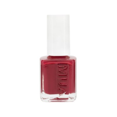 Nail-Polish-Fever-Red-(Web)